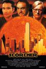 Scorcher - Die Erde brennt