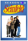 Seinfeld > The Heart Attack