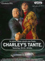 Charley's Tante