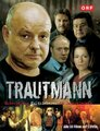 Trautmann > Staffel 1