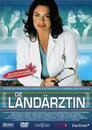Die Landärztin > Schicksalswege