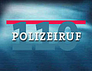 Polizeiruf 110 > Kellers Kind