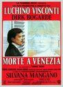 Tod in Venedig