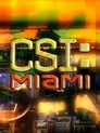 CSI: Miami > Reise in die Angst
