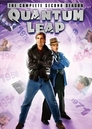 Quantum Leap > Season Two
