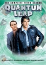 Quantum Leap > The Leap Home (1)