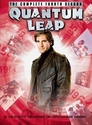 Quantum Leap > Season Four