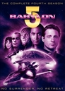 Babylon 5 > Season 4 - No Surrender, No Retreat