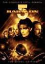 Babylon 5 > Season 5 - Wheel of Fire