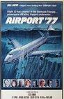 Airport '77 - Verschollen im Bermuda Dreieck