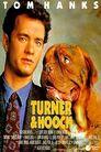 Scott & Huutsch - Eine Dogge zum Knutschen