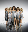Desperate Housewives > Mehr Sein als Schein