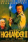 Highlander II – Die Rückkehr