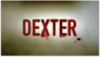 Dexter > A Little Reflection