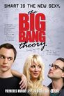 The Big Bang Theory > Wie ein Wasserfall