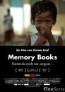 Memory Books-Damit du mich nie vergisst