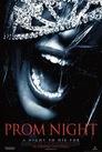 Prom Night - Eine gute Nacht zum Sterben