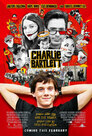 Charlie Bartlett - Highschool Star