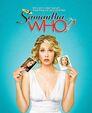 Samantha Who? > Die Jungfrau