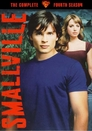 Smallville > Staffel 4