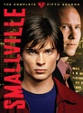 Smallville > Staffel 5