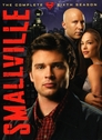 Smallville > Staffel 6