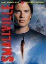 Smallville > Staffel 7