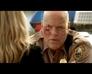 CSI: Miami > Vor der Mauer auf der Lauer