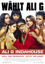 Ali G in da House