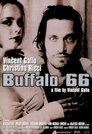 Buffallo '66