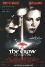 The Crow III - Tödliche Erlösung