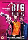 Big Nothing
