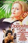 Das Gegenteil von Sex