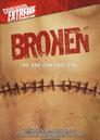 Broken - Keiner kann dich retten