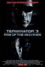 Terminator 3 – Rebellion der Maschinen
