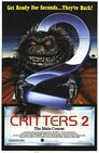 Critters 2: The Main Course