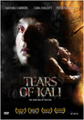 Tears of Kali