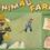 Animal Farm - Aufstand der Tiere