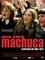 Machuca, mein Freund