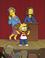 Die Simpsons > Gleichung mit einem Unbekannten