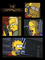 Die Simpsons > 24 Minuten
