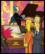 Les Simpson > Funérailles pour un félon
