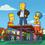 Die Simpsons > Debarted - Unter Ratten