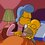 The Simpsons > My Mother the Carjacker