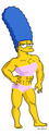 The Simpsons > The Strong Arms of the Ma