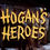 Hogan's Heroes > Season 2