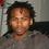 Theo Ndindwa
