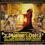 Das Phantom der Oper