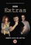 Extras > Season 2