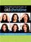 The New Adventures of Old Christine > Die neue Christine